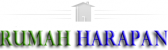 RumahHarapan.Com