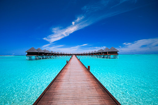 maldives-resort