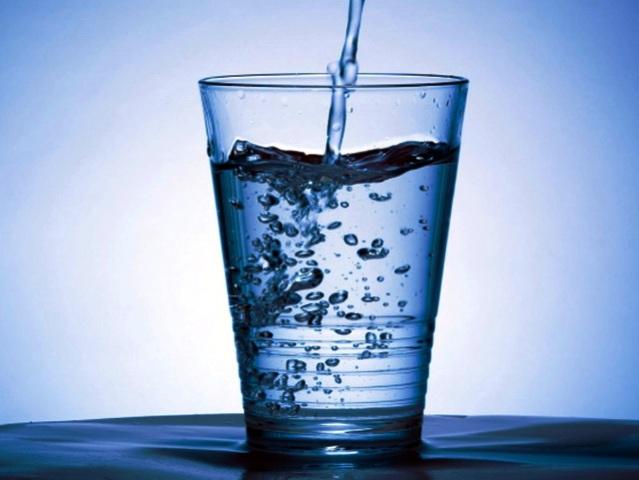 jual air bersih jakarta timur