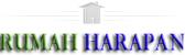Rumah Harapan