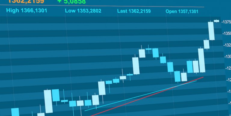 Seberapa Pentingkah Properti Investasi Dalam Laporan Keuangan