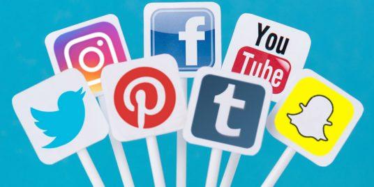 Jual Rumah Sekarang Lebih Mudah Dengan Situs Online