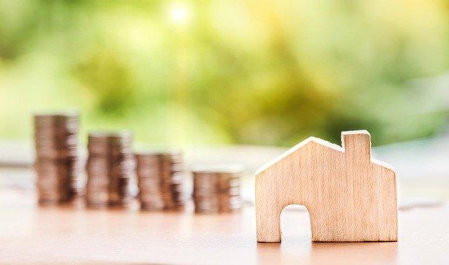 perumahan syariah bisnis property masa depan