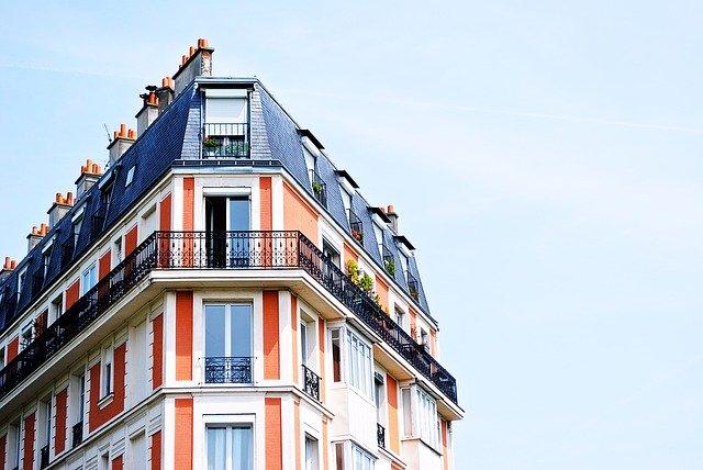 sewa apartemen paling murah paling lengkap