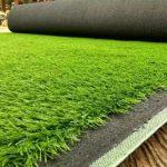 rumput sintetis harga jual perawatan